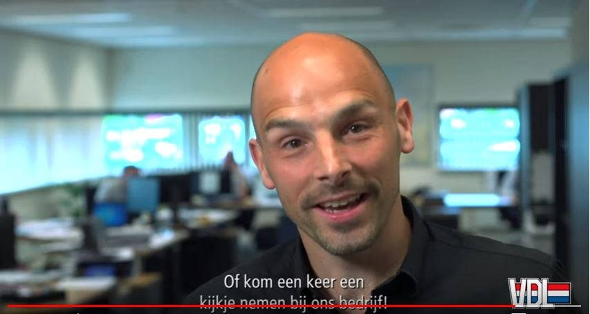 Pieter-Software-Engineer.jpg